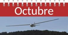 Vuelos de ladera para el mes de octubre
