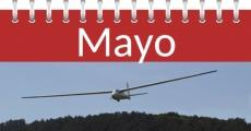 Vuelos de ladera para el mes de mayo